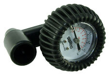 Pressure Gauge for Inflatable Boats, Kayaks Beds & More