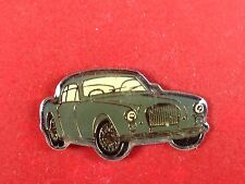 pins pin auto car aston martin