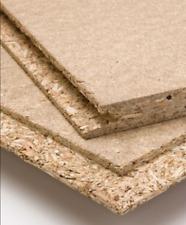 Chipboard Flooring 18mm P5 / Caberfloor / Eggar 2400 x 600mm x 18mm (5 Sheets)
