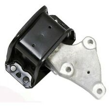 TOP RIGHT ENGINE MOUNT FOR PEUGEOT 307 2.0 HDI 110 BHP 01-09 183999