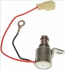 Toyota A541E Lock-up Solenoid 1994 - UP