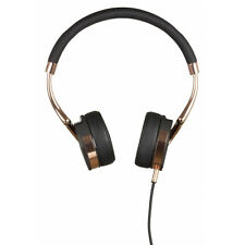 KitSound MILANO Headphones With Deep Bass Balance Sound Call Handling