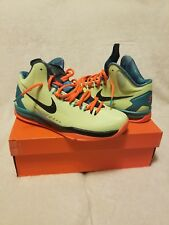 "*Brand New* Kd ""Area 72"" 5's In A Size: 7Y"