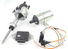 Umbausatz Zündverteiler elektronisch -  LADA 2103-2107 1500 cm³ und 1600 cm³