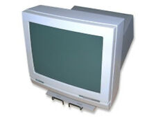 Refurbished Wyse 60 Dumb Terminal 900109-07 RS232 Amber WY-60 CRT Monitor 90 day