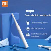 Xiaomi Mijia Sonic Electric Toothbrush Adult Waterproof Ultrasonic