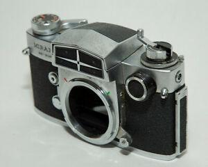 "MIRANDA Sensorex 35mm Camera ""body only"""
