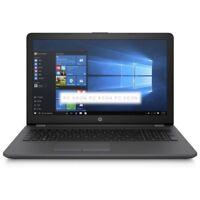 Hp 250 G6 2SX49EA Intel N3350 4GB 500GB 15.6' Negro