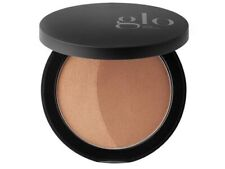 Glo skin beauty Bronze .35 oz