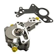 Vakuumpumpe Unterdruckpumpe Für VW Audi Seat Skoda 1.2-2.0 TDI 038145209Q