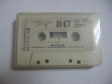 Wordsmith 3.1 software cassette (TRS-80)