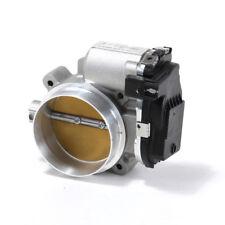Fuel Injection Throttle Body-Power-Plus Series Throttle Body