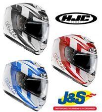 HJC Unisex Youth Graphic Helmets