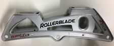 platine rollerblade coyote