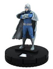 Owlman (026) DC HeroClix M/NM with Card Justice League Trinity War
