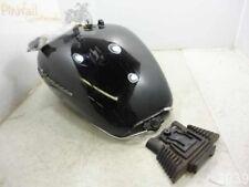 1999-2013 Yamaha Royal Star Venture XVZ1300 1300 FUEL GAS PETRO TANK