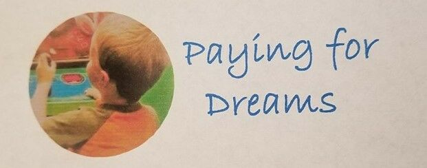 Paying for Dreams