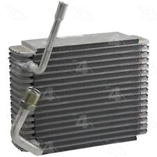 For Ford Excursion F-350 F650 A/C Evaporator Core Four Seasons 54184
