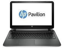 HP 15-ab227TX Laptop