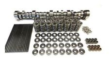 BTR Little Johns Motorsports LS3 Stage 2 Camshaft Kit LJMS LS