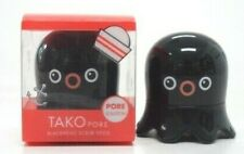 TONYMOLY Taco Pore Blackhead Scrub Stick +10 g +Pore Cleansing / Korea Cosmetics
