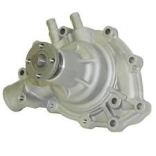 FlowKooler Water Pump 289 -302-351W **FREE 1-3 DAY SHIPPING**