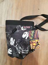 Krieg Chalk Bag Trex, New Free Shipping