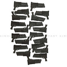 "Lot 20 HAND GUN Machine Gun Accessories FOR 12"" Movie Toy GI JOE Action FIGURE"