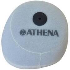 FILTRO ARIA ATHENA SUZUKI 125 RM 2004-2008