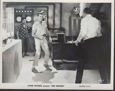 She Demons (1958) 8x10 black & white movie photo #6