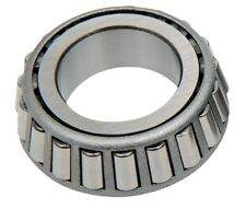 Neck Post Bearing The Timken Company  L44643-40024