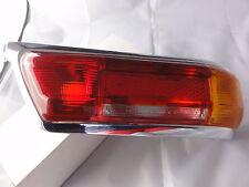 Rücklicht orange  für / Taillight orange for  Mercedes Benz W111 Cabrio / Coupé