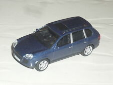 New 1:76 1:72 Unboxed Porsche Cayenne Turbo 4x4 SUV n 911 GT2 GT3 RS Macan GT