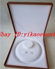 New Luxury Jewelry Bracelet Necklace Deluxe Jewelry Presentation Gift Box Set