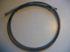 6 Foot Coil Spring for Foot Snares