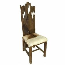 buy teak chairs ebay