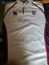 Usa Rugby Kooga Jersey