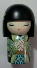 kimmidoll Maxi Figurine - Masayo - True TGKFL082