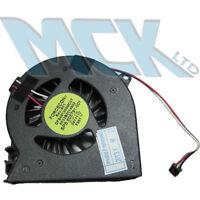 NEW Compaq CQ320 CQ321 CQ325 CQ326 Cooling Fan 605791-001 3-Pin dfs481305mc0t