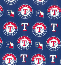 100% cotton, Welding, Biker, pipefitter,4 panel hat NHL Texas Rangers