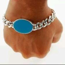 Salman Khan style turquoise Feroza Bracelet, bollywood
