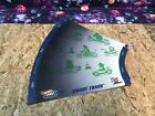 Hot Wheels AI Mario Kart Special Edition Replacement Track Parts Luigi Slotless