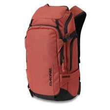 Dakine Heli Pro 24L Ski Rucksack Backpack Tandoori Spice