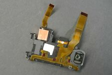 Nikon Coolpix AW120 Replacement lens Zoom Optical Sensor Unit Part A0932
