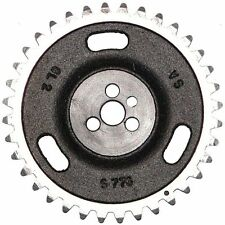 Engine Timing Sprocket-VIN: Z AUTOZONE/S A GEAR S-776