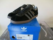 Adidas London BNWT Uk 8 2012 worn in Dublin and Stockholm