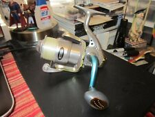 "Mitchell Avocet S4000 "" 4 Bearing Drive"" Fishing Spinning Reel"
