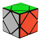 Shengshou Speed Skewb Skew Magic Cube Twist Puzzle Smooth Play ABS