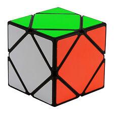 Shengshou Speed Skewb Skew Magic Cube Twist Puzzle Smooth Play ABS