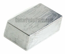 1590N1 125B Aluminum Enclosure for Guitar Pedals, Vape / Vaporizer